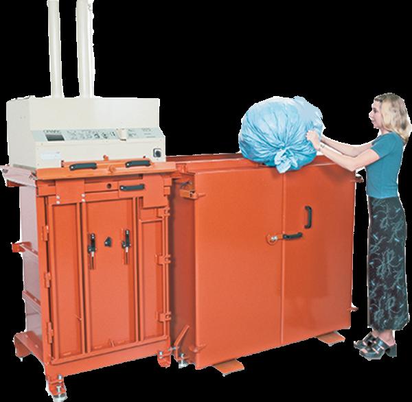 5070-Combi_warm orange