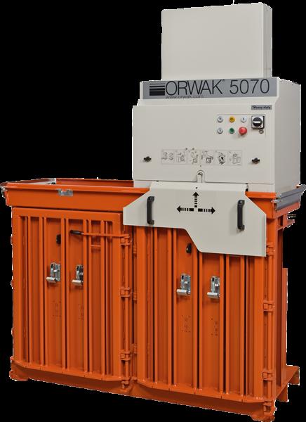 5070HDC-warm orange